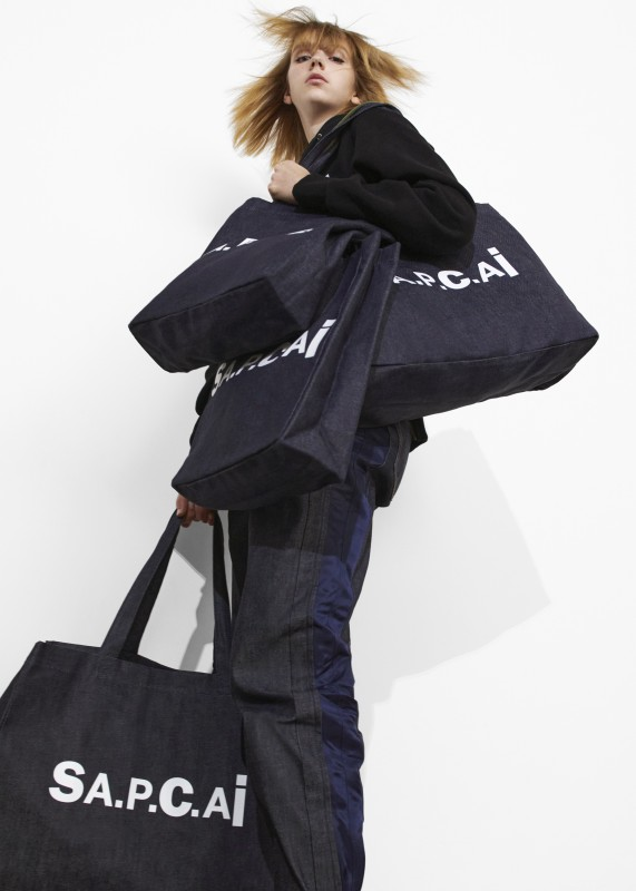 media/image/A-P-C-_INTERACTION_-9_SACAI_16_Story.jpg