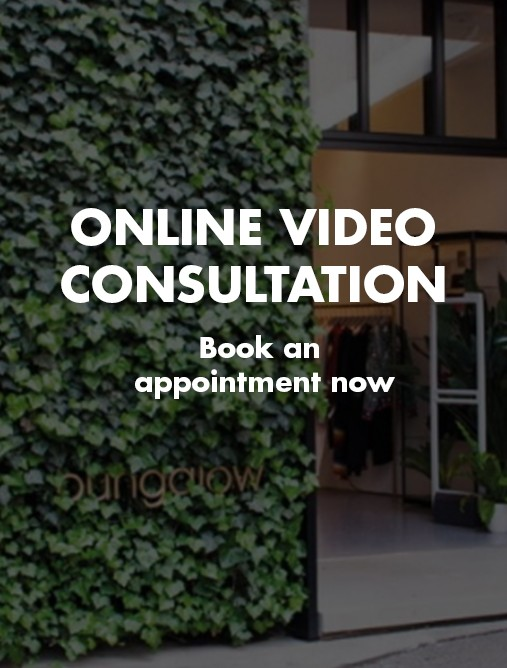 media/image/online-consulting-date-1.jpg
